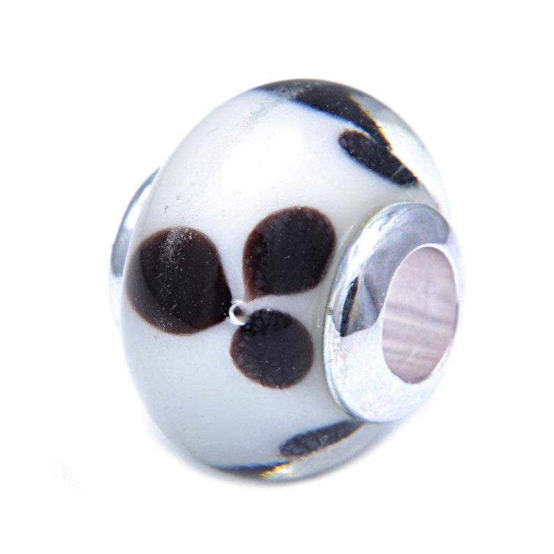 Charmlinks Glass Bead Classic - Exclusive Bead Store