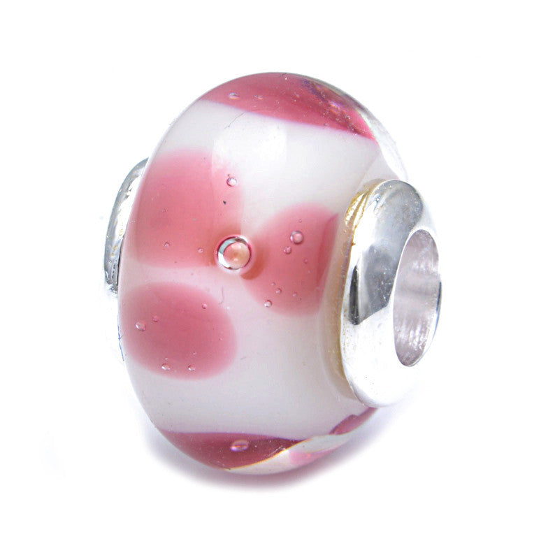 Charmlinks Glass Bead Eden - Exclusive Bead Store