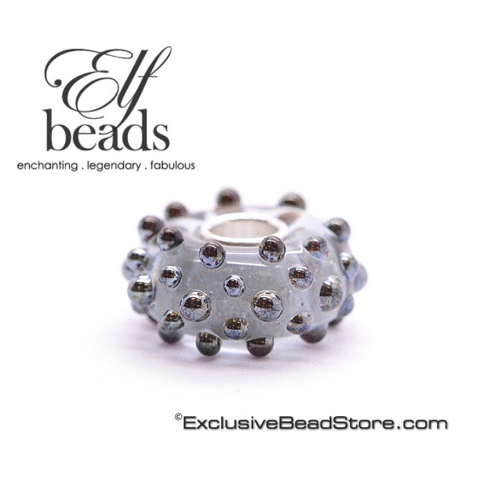 Elfbeads Ice Dewdrops