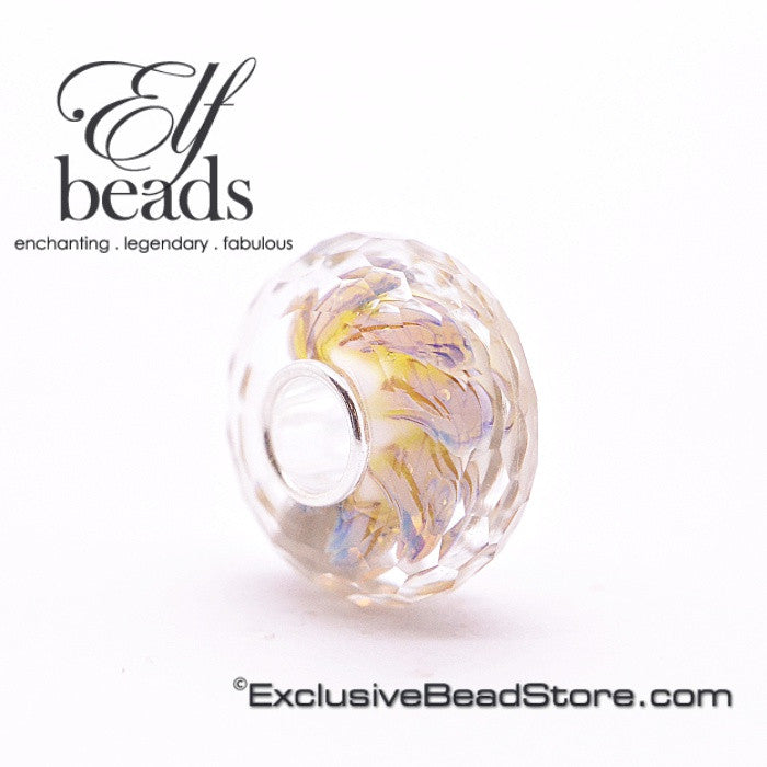 Elfbeads Everodd Beach