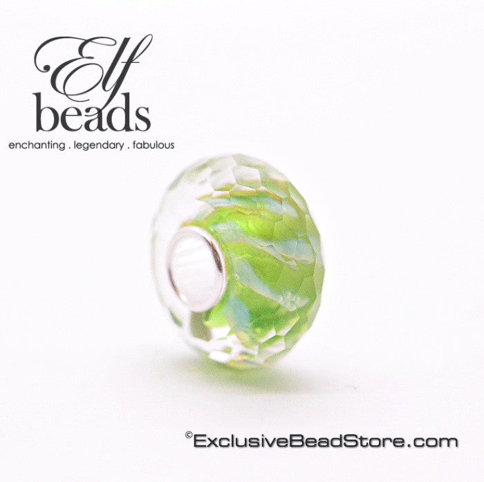 Elfbeads Everodd Jungle
