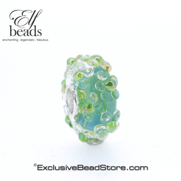 Elfbeads Jungle Blossom