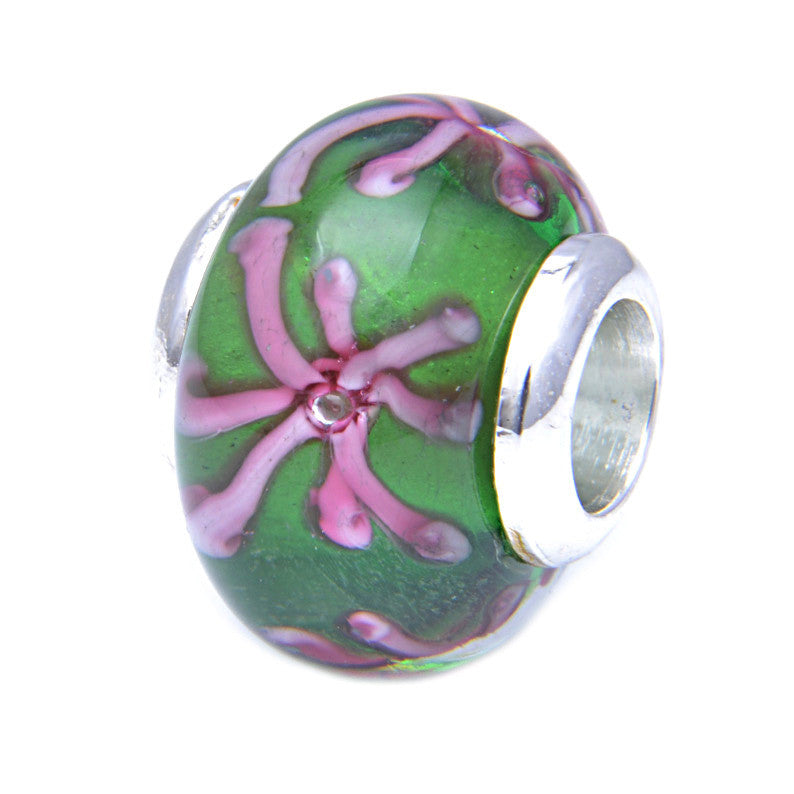 Charmlinks Glass Bead Fragrance - Exclusive Bead Store