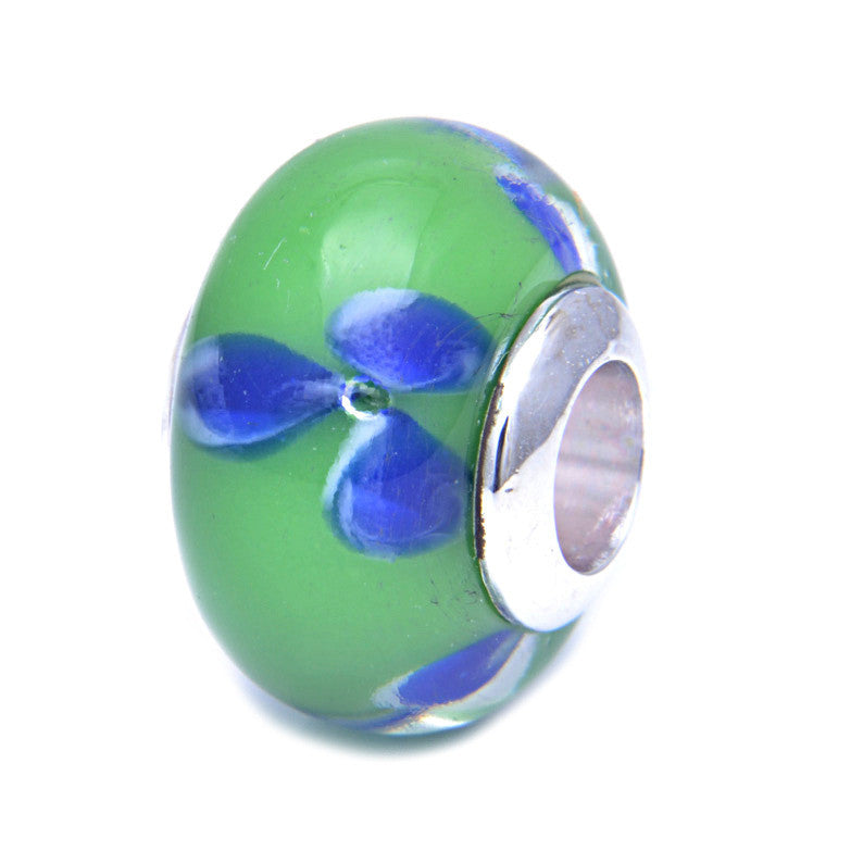 Charmlinks Glass Bead Hawaii - Exclusive Bead Store