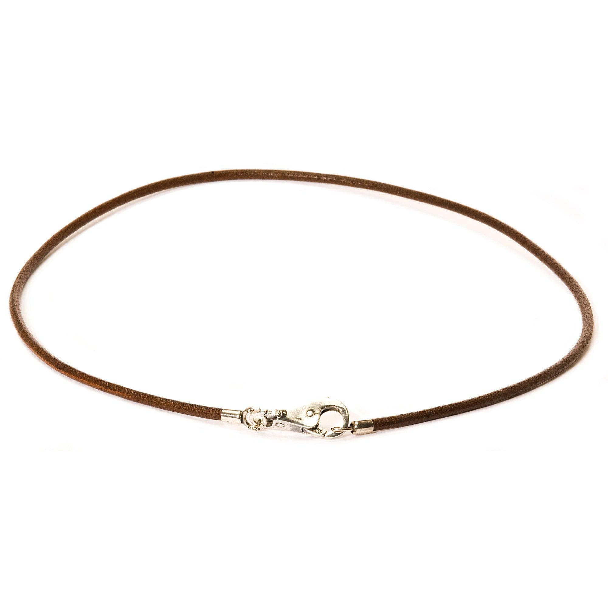 and wrap beads ball necklace stainless leather bracelet double steel necklacedouble product with