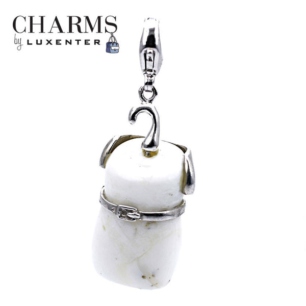 Luxenter Silver Charm CC186