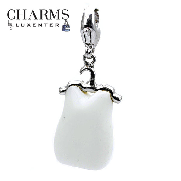 Luxenter Silver Charm  CC191