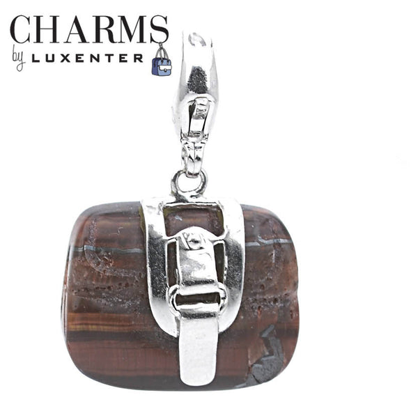 Luxenter Silver Charm  CC155