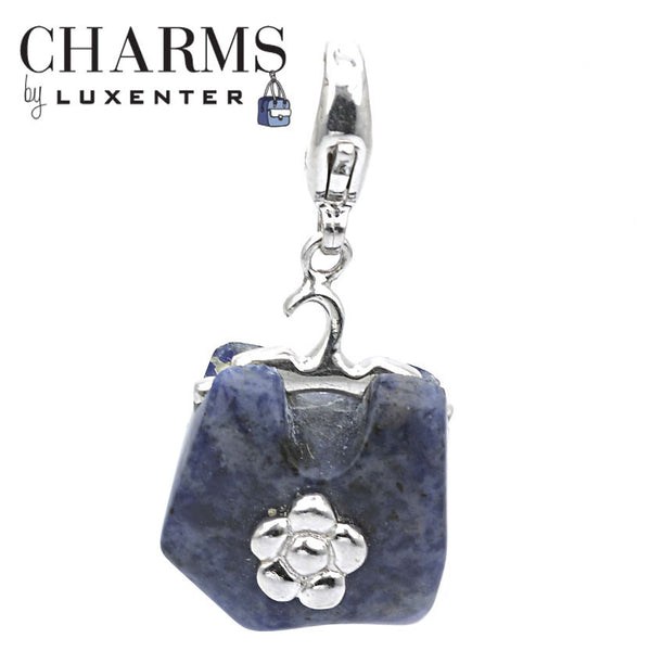 Luxenter Silver Charm  CC187