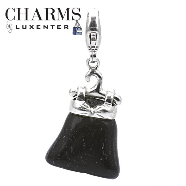 Luxenter Silver Charm  CC183
