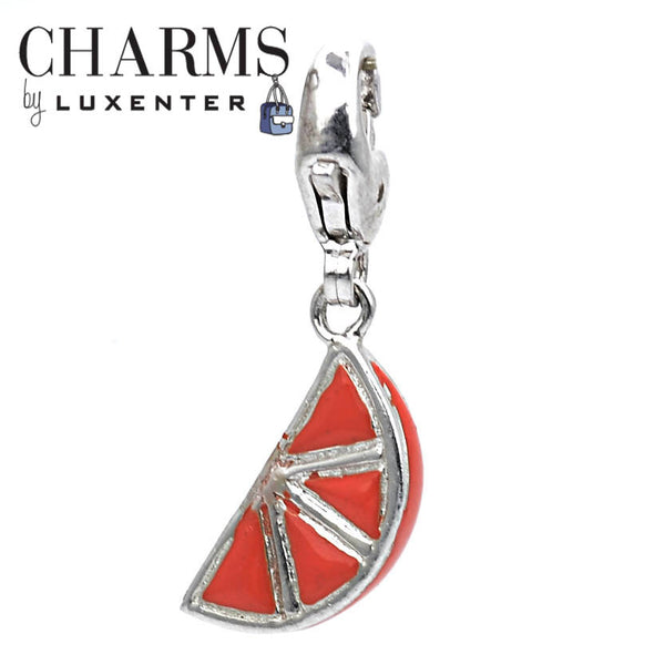 Luxenter Silver Charm  CC660