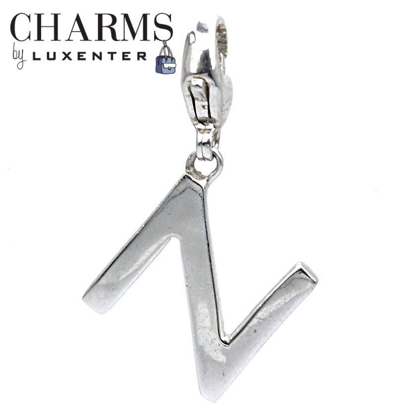 Luxenter Silver Charm  CC793