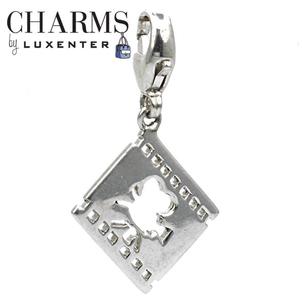 Luxenter Silver Charm  CC715