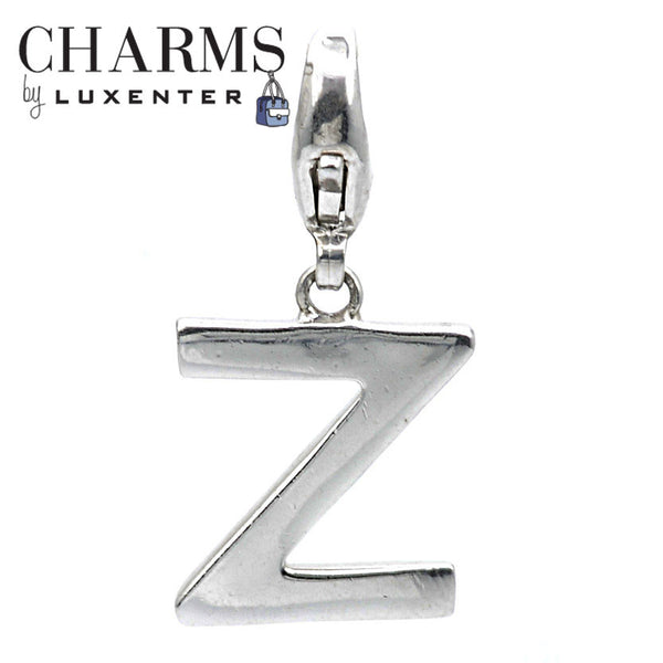 Luxenter Silver Charm  CC806