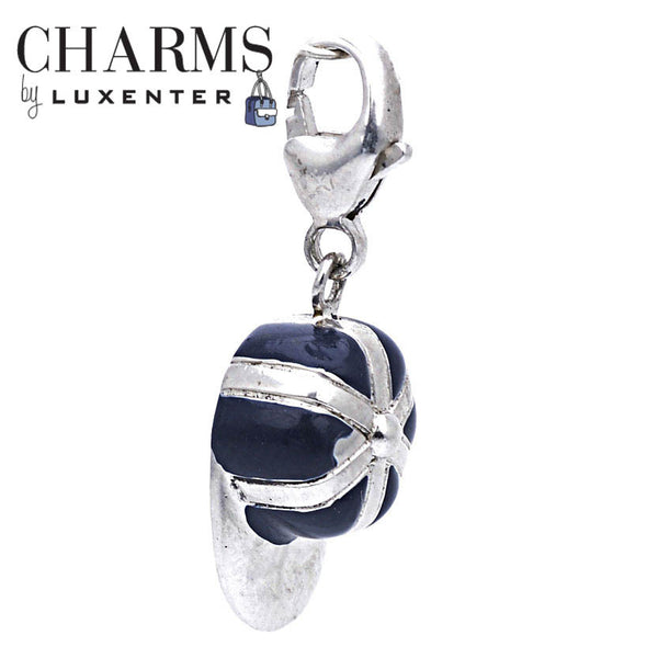 Luxenter Silver Charm  CC421