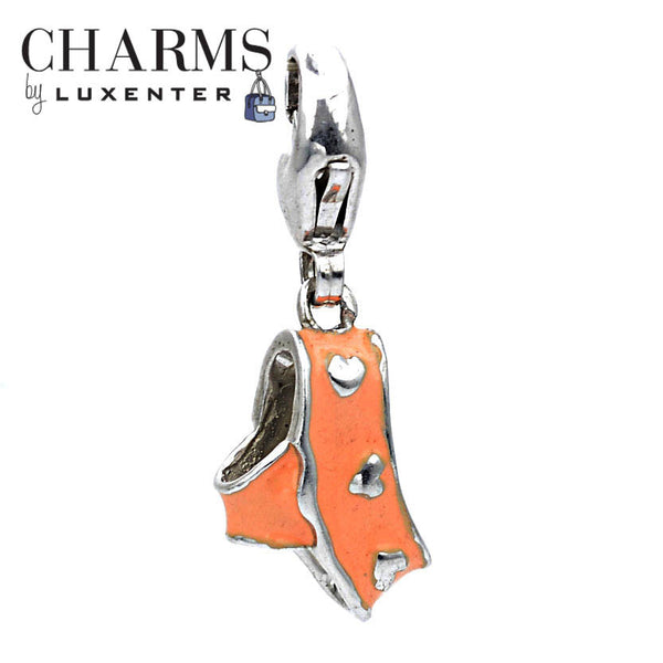 Luxenter Silver Charm  CC637