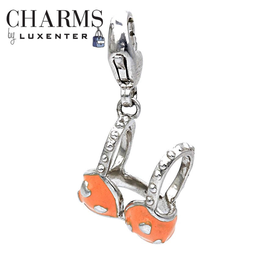 Luxenter Silver Charm  CC636