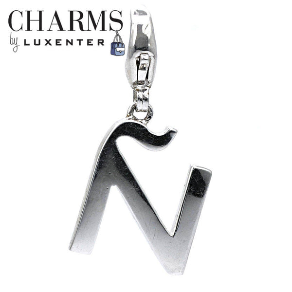 Luxenter Silver Charm  CC794