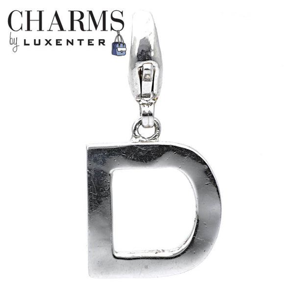 Luxenter Silver Charm  CC783