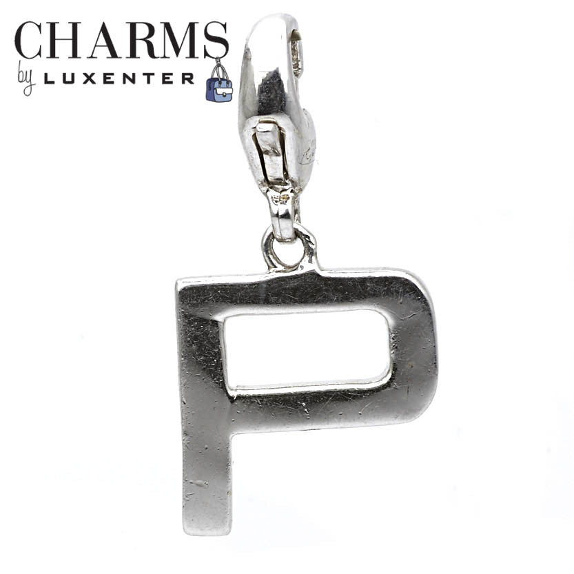 Luxenter Silver Charm  CC796