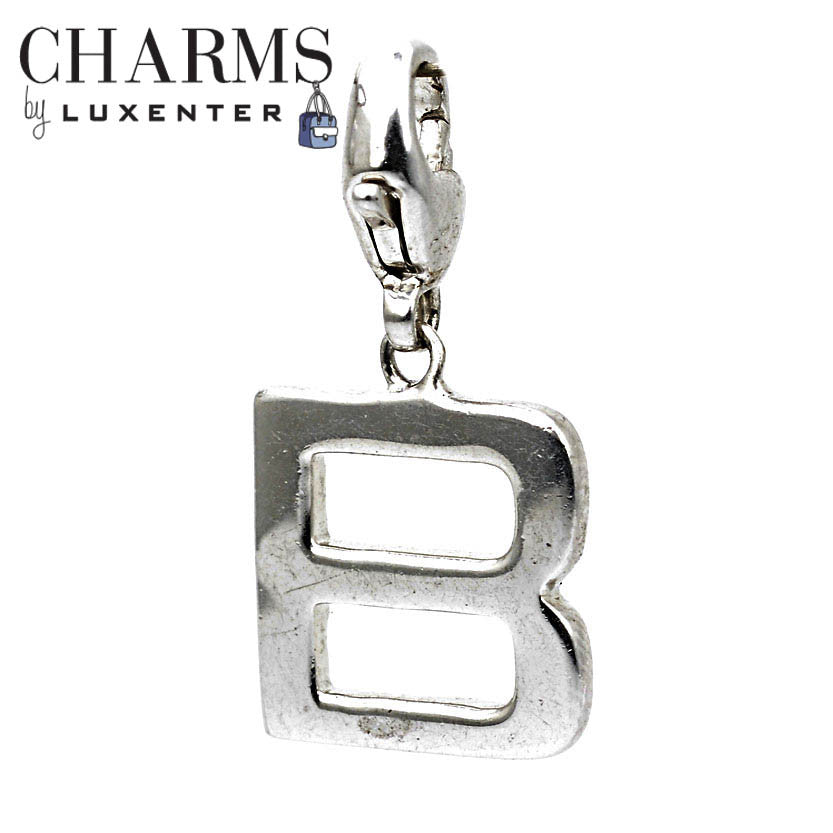 Luxenter Silver Charm  CC781