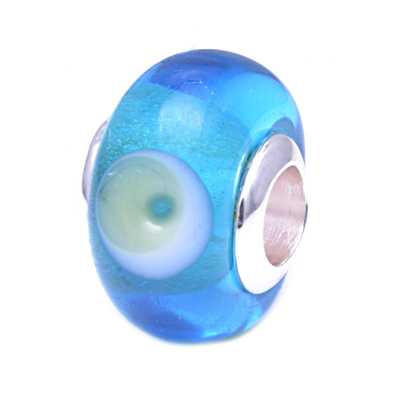 Charmlinks Glass Bead Marjorie Dawes - Exclusive Bead Store