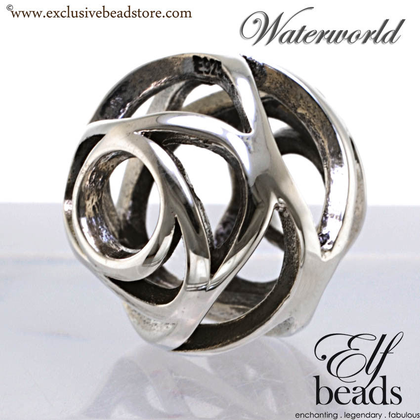 Elfbeads Waterworld