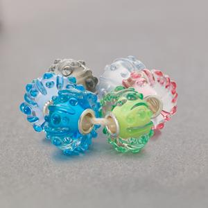 Trollbeads Sunset Breeze Kit