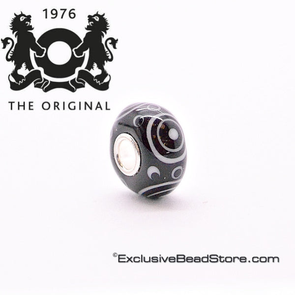 Trollbeads Unique