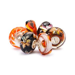 Trollbeads Nightfall Kit