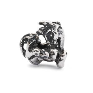 Trollbeads Unicorn retired