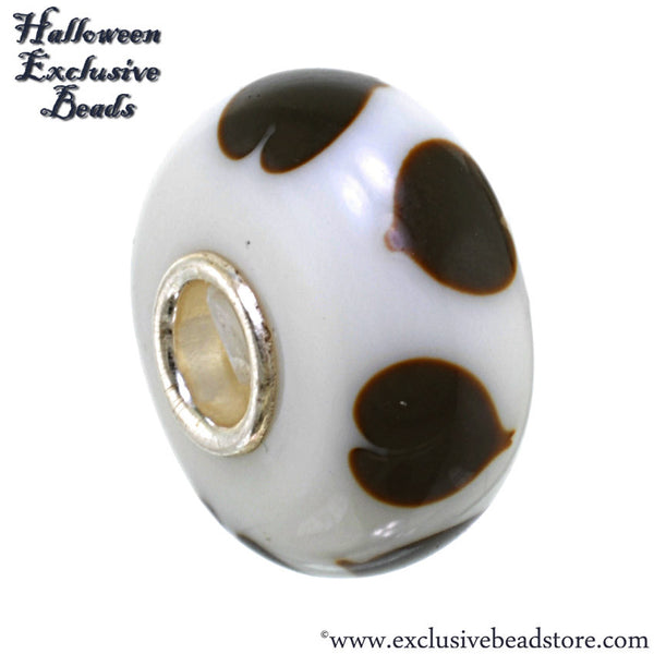 Exclusive Halloween Bead