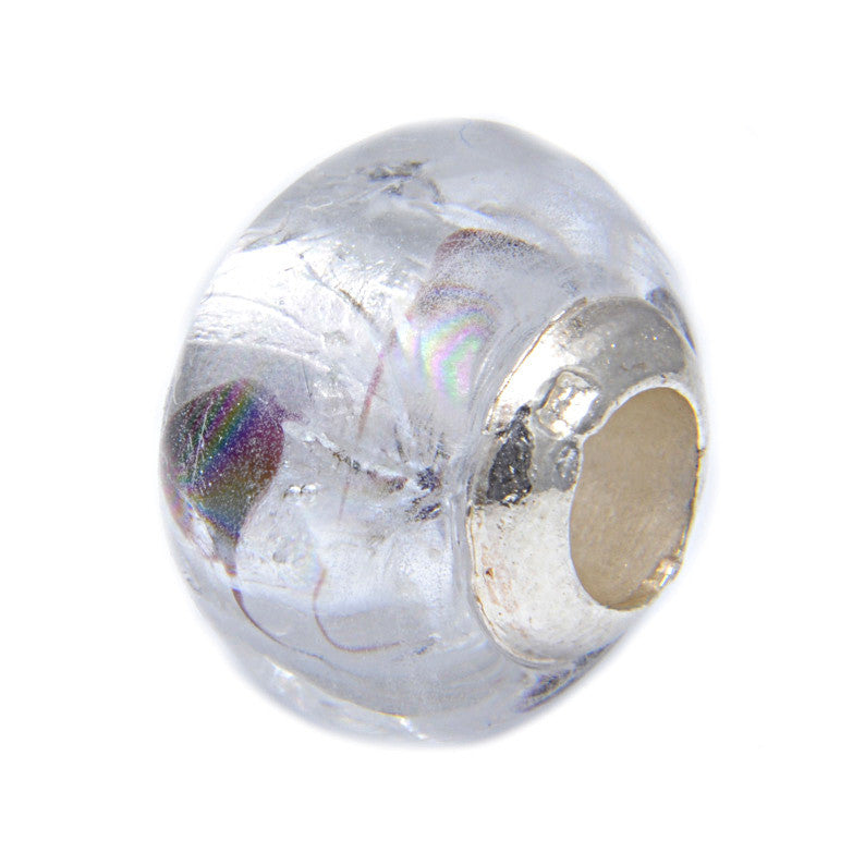 Charmlinks Glass Bead Zoe - Exclusive Bead Store