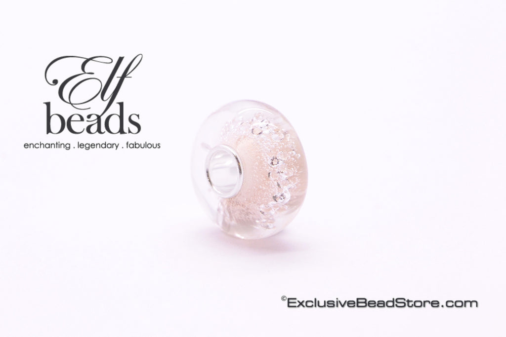 Elfbeads Dream Monroe