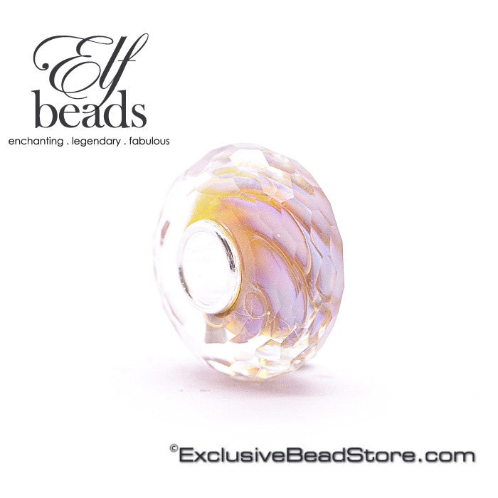 Elfbeads Everodd Cotton candy