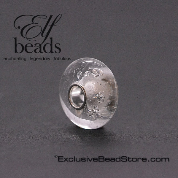 Elfbeads Air Monroe