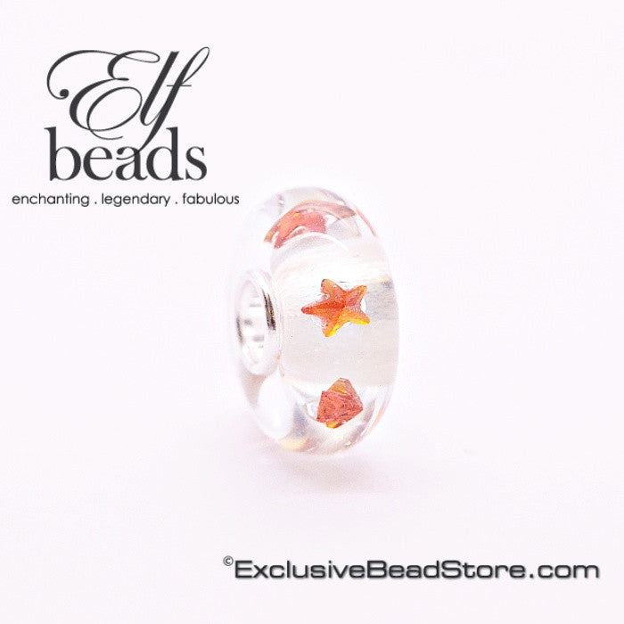 Elfbeads Mother Star Monroe