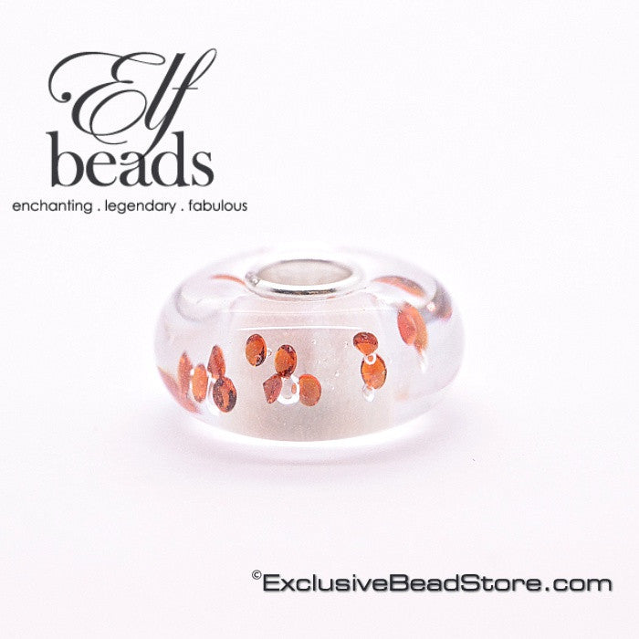Elfbeads Mother Monroe