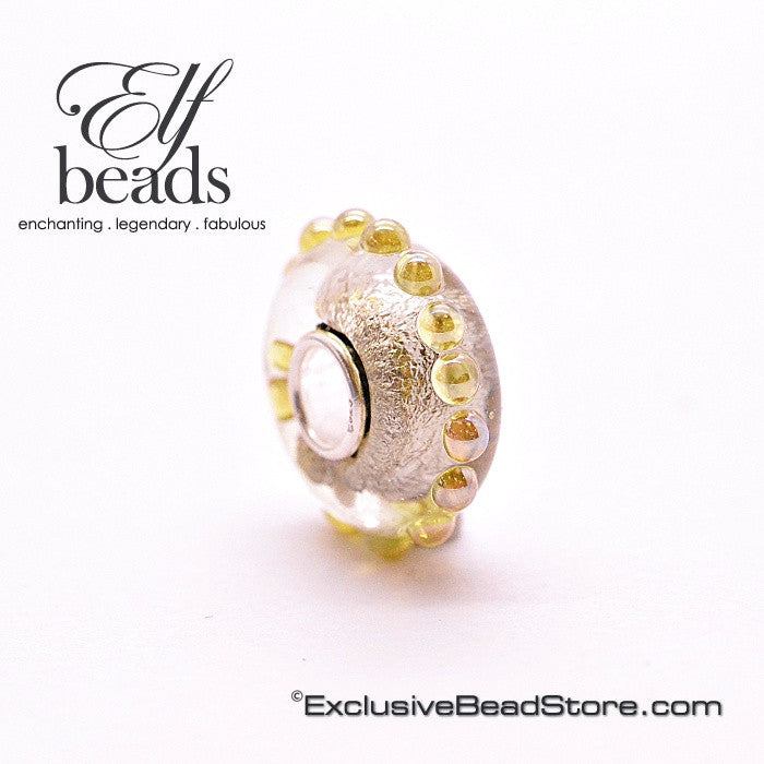 Elfbeads Shine Strip