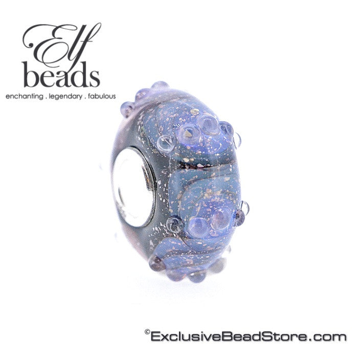 Elfbeads Galaxy Alien