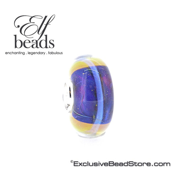 Elfbeads Wish Violet Pure