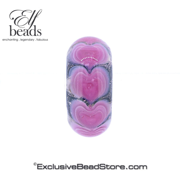 Elfbeads Magnolia Love Layers