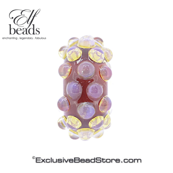 Elfbeads Soft Love Dewdrops