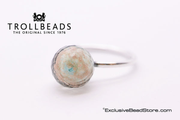 Trollbeads Meditation Ring