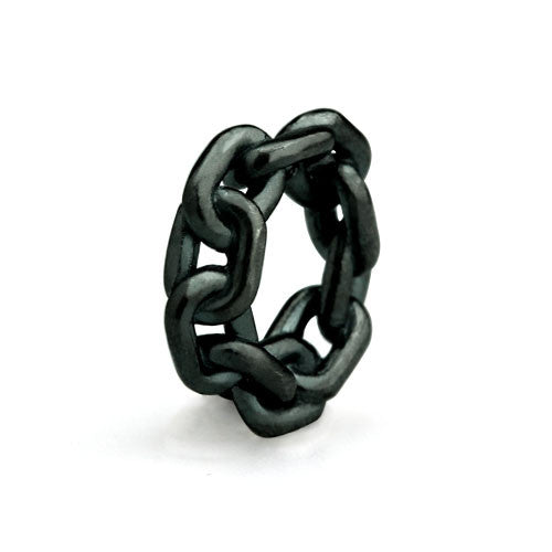 OHM Chained