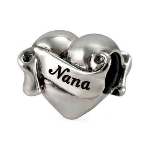 OHM I Love You Nana