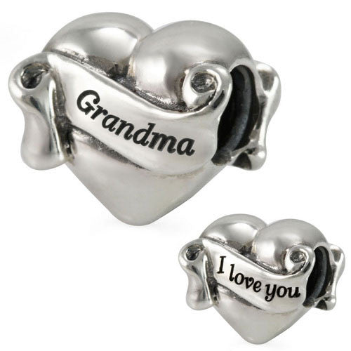 OHM I Love You Grandma