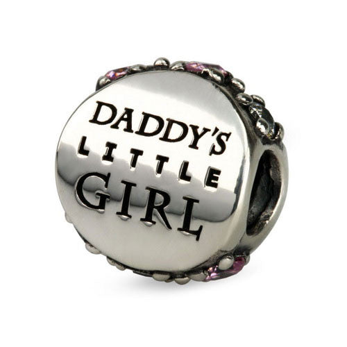 OHM Daddy's Little Girl