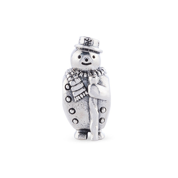 Redbalifrog Icy The Snowman