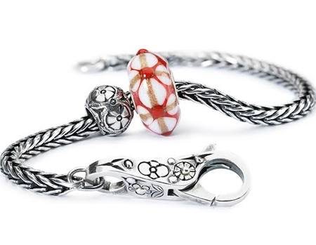 Trollbeads Feel Good Bracelet